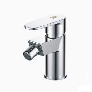 Basin tap,bidet,Boet,Luca,high spout ,mixer tap,swivel nozzle,chrome
