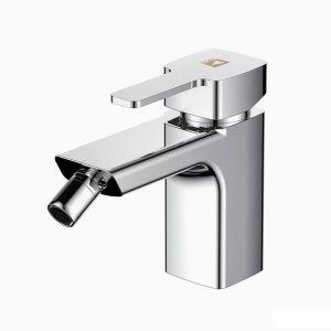 Aixeta lavabo,bidet,Boet,Neos,ca mitjà,mesclador monocomandament,filtre giratòria,crom