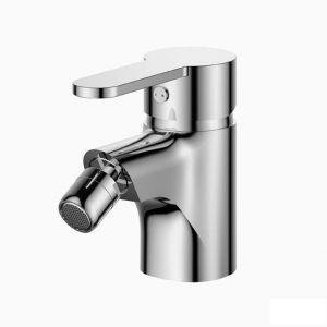 Basin tap,bidet,Boet,Jet,automatic flush ,low spout,mixer tap,chrome