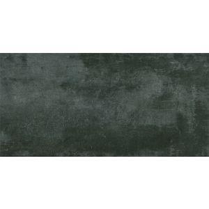 Smart, Grafit, 25x50cm, Revestiment, pasta vermella, antilliscant.