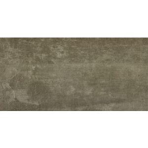 Smart, Taupe, 25x50cm, Revestiment, pasta vermella, antilliscant.