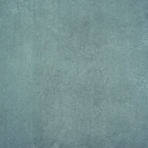 MOMA| FLOOR TILE INTERIOR - CERAMIC FLOOR TILE