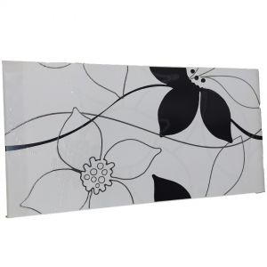 Rajola, 31.6x60cm, decor, Revestiment Paret