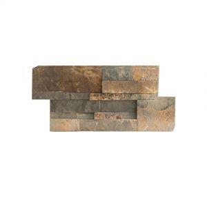 Planet, multicolor, 35x18x1cm, Piedra natural, fino, extra.