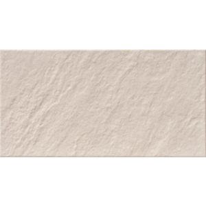 Mystone blanc,31.6x60,ceràmica, pasta vermella, per a revestiment de parets de parets.