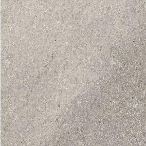 STROMBOLI| FLOOR TILE INTERIOR - CERAMIC FLOOR TILE