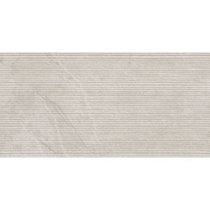 49389 OVERLAND RELIEVE 30X60 SAND MATE PO RECT C2