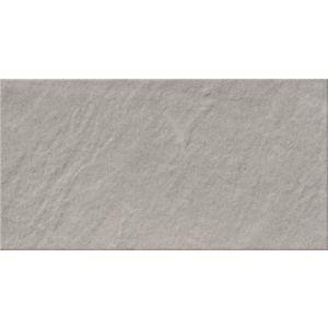 Mystone, marengo, 31.6x60, céramique, rouge, mur.
