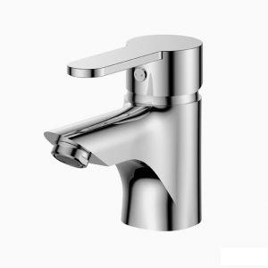 Basin tap,low spout,Boet,Jet,mixer tap,chrome