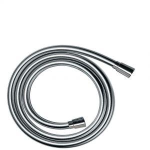 Shower hose ,shower hose 200cm,HansGrohe,chrome