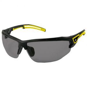 Gafas de seguridad y protección, ahumadas