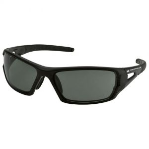 Safety Goggles - Protective Eyewear