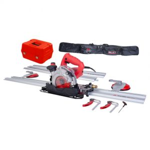 Circular cutter Kit, cutting all kinds of ceramic / tile floors.