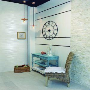 blanco, Matte white, 30x90cm, Ceramics, White paste, rectified..