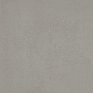 Neutra, Pearl mat, 60x60cm, Ceràmica, pasta blanca, antilliscant.