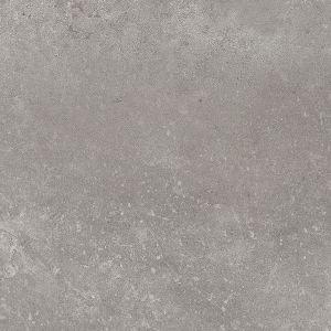 Nexus, Pearl rectificat, 60x60cm, Ceràmica, masa coloreada, antilliscant.