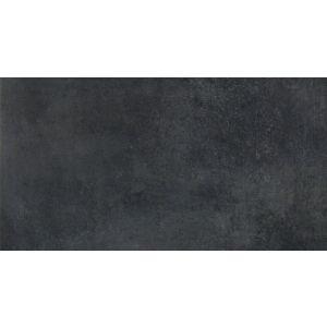 ZEUS| OUTDOOR TILE - EXTERIOR TILE