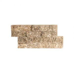 Planet, silvestre, 35x18x1cm, Piedra natural, fino, .