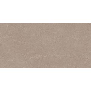 Palco brown 90x30cm, Pâte blanche, type de ciment, revêtement de sol en céramique, Carrelage.