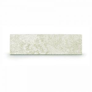 Materia Bianco Skirting Board 9x45cm