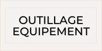 Outillage Equipement