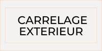 Carrelage Exterieur