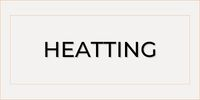 Central Heating | Heating & Plumbing