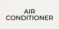 Cheap Air Conditioner