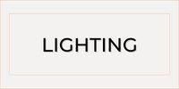 Lighting & Light Fittings